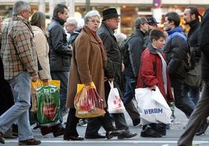 Исследование: Выходцы из России все чаще начинают бизнес в Германии