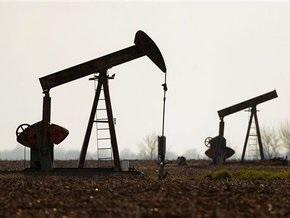 Кувейт против резкого подорожания нефти