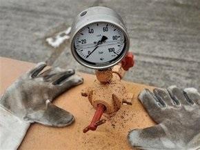The Guardian: Поставки газа в Европу опять остановлены: Россия обвиняет США