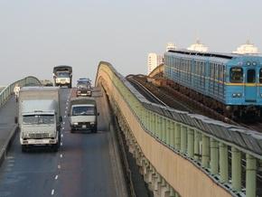 Киевсовет отменил свое решение о возмещении  расходов на ремонт дорожных объектов перевозчиками