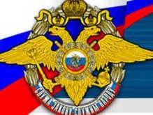 МВД РФ обнаружило в Чечне международных террористов