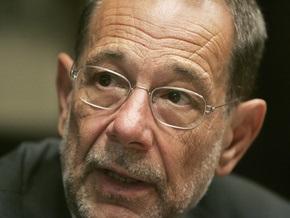 Солана заявил, что Запад по-прежнему ждет от Ирана предложений по ядерной проблеме