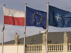 Посол США в России считает, что безопасности Польши ничто не угрожает