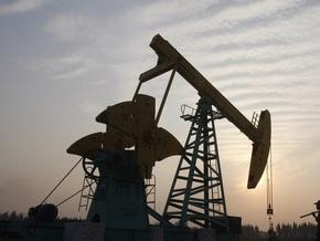 Прогноз: Спрос на нефть может увеличиться впервые с 2007 года