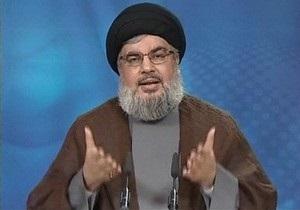 В сотрудничестве с ЦРУ признались два члена Хизбаллы