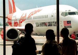 США вводят усиленные меры безопасности в аэропортах