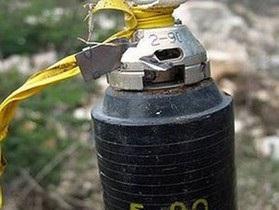 Молдова стала первой в мире страной, ликвидировавшей запасы кассетных авиабомб