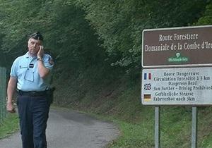 Жертвы массового убийства у озера в Альпах оказались членами одной семьи