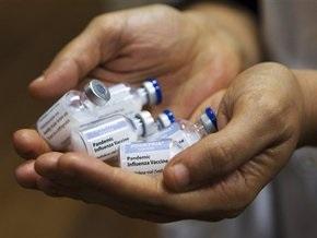 Стоит ли тратиться на прививку от свиного гриппа?