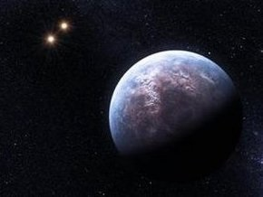 Астрономы обнаружили 32 новые экзопланеты
