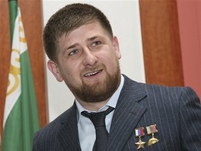 Мемориал отказался идти на мировое соглашение с Кадыровым
