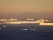 Ученые: Арктические льды растают к 2070 году