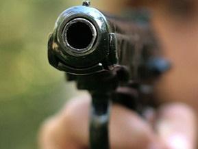 В Мелитополе расстреляли милиционеров
