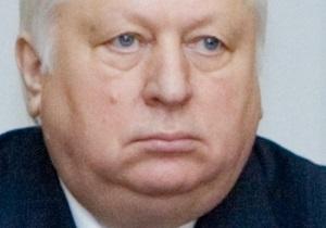 Генпрокурор назвал девиз Януковича