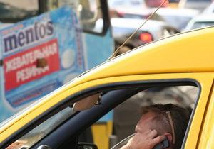 Исследование: Реклама на транспорте эффективнее статичной