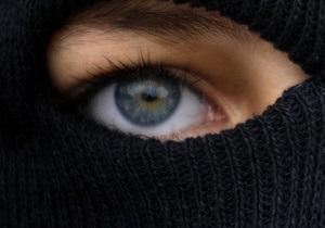 На бульваре Голливуд в США 40 человек в масках атаковали прохожих