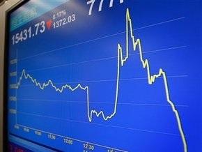 S&P понизило рейтинг России