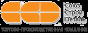 Компания Союзстройдеталь выводит на рынок  новые кухонные комплектующие