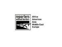 Обнародована новая статистика журналистских смертей