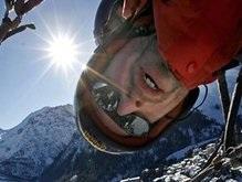 На лыжных трасах Львовской области получили травмы 125 туристов