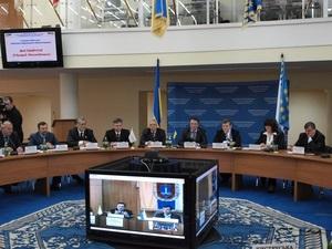 Губернатор Днепропетровской области стал участником энциклопедии  Лучшие Люди Украины