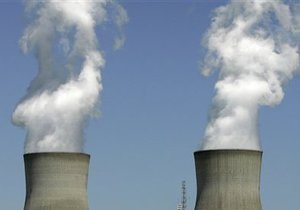 Власти Японии готовы полностью отказаться от АЭС к 2030 году