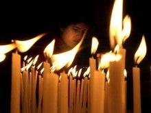 Житель села на Буковине поджег пять часовен и церковь