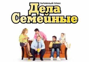 Украинское агентство сняло для белорусов 12 роликов за 22 часа