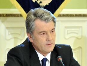 Ющенко не подпишет закон о повышении акциза на пиво