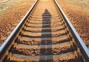 Судан договаривается с Украиной о покупке поездов и ж/д путей