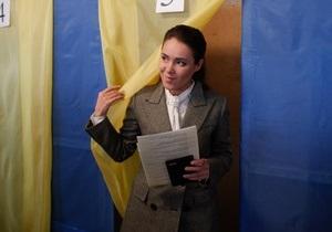Королевская намерена баллотироваться в президенты Украины