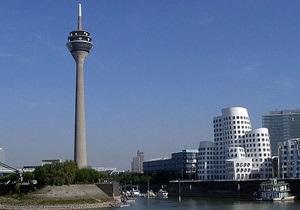 Назван самый медленный город Германии