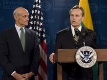 США отменяют визовый режим для граждан Литвы