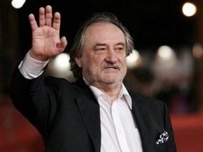 Звезды на красной дорожке открыли первый Киевский международный кинофестиваль