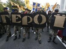Луганские власти напомнили ветеранам о героизации УПА