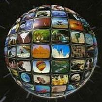 Сфера ТВ: теперь размещение рекламы на ТВ стало проще