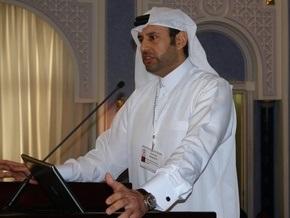 Украина привлечет инвестиции Катара на развитие экономики