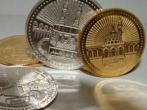 Украинка в Дубаи вернула покупателю утерянные четверть миллиона долларов