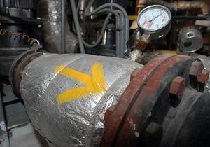 Киевэнерго заявляет, что не отключала отопление в школах и детсадах Шевченковского района