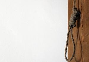 Боевики движения Талибан казнили восьмилетнего ребенка