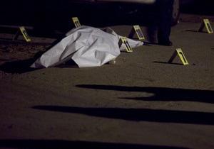 Милиция раскрыла убийство музыканта Сергея Звенигородского