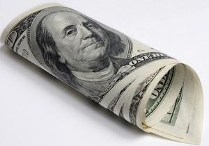 Правительство предлагает ликвидировать канал вывода валюты - Ъ