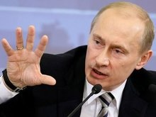 Путин объяснил, чем страшен прецедент Косово