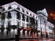 У СБУ нет фактов незаконной продажи оружия Украиной