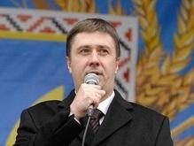 НУ-НС: Повышение проходного барьера в Раду приведет к узурпации власти