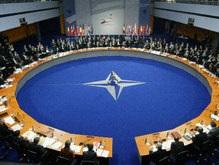 В конгресс США внесли резолюцию о подключении Грузии и Украины к ПДЧ