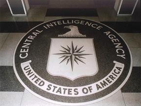 ТВ: Секретная тюрьма ЦРУ располагалась в Литве