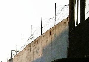 Суд приговорил к лишению свободы двоих офицеров СБУ