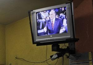 Постоятелец одной из гостиниц Николаевской области украл два телевизора, часы и одеяло
