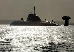 Атомную подлодку, на которой во время испытаний погибли 20 человек, ввели в состав ВМФ РФ